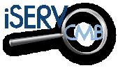 iSERV CMB